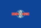 Атлант Сервис